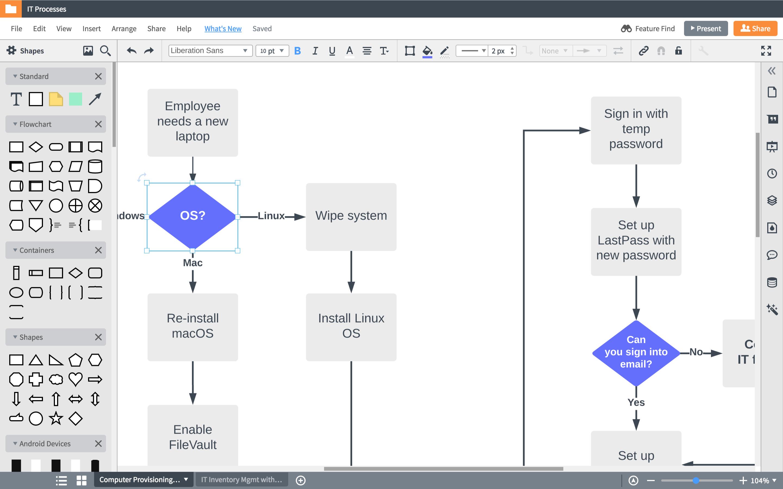 lucidchart-helpdesk