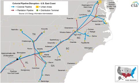 Colonial_Pipeline_Disruption_U.S._East_Coast_(29877529455)