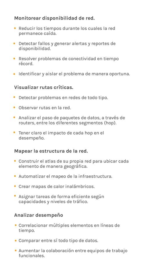 monitoreo de red (1)