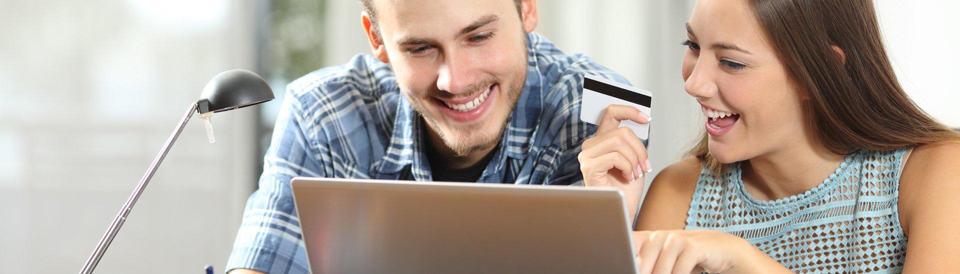 comercio electrónico en el día sin iva