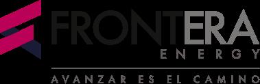 frontera-energy