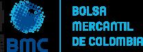 Bolsa Mercantil de Colombia