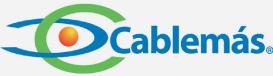 cable_mas