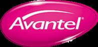 logo_avatel
