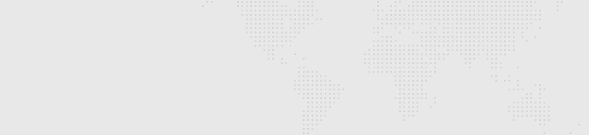 Ebook-15-Funciones-Banner