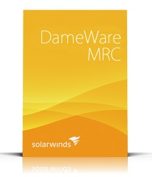 Dameware MRC