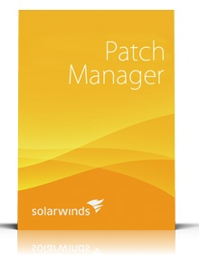 Patch Manager