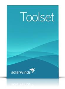 Presentación Engineer´s Toolset