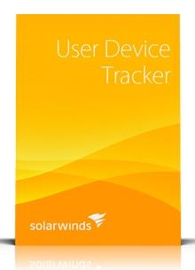 User Device Tracker