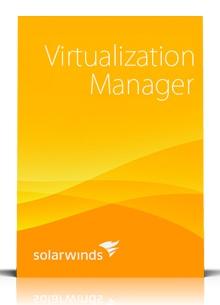 Virtualization Manager