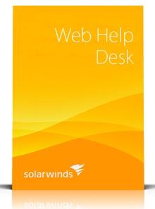 Web Help Desk