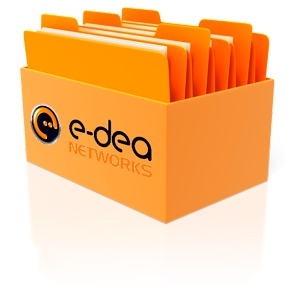 Data Sheets Online