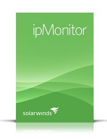 Presentación IpMonitor