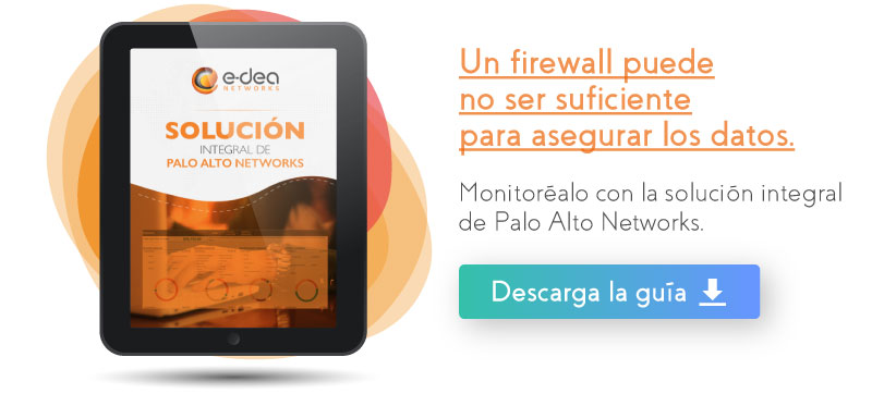 CTA-ebook-PaloAlto-Networks