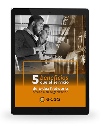 ebook-beneficios-servicio-e-dea