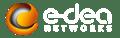 logo-edea-1