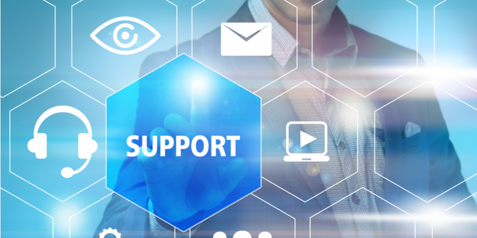 soporte-TI