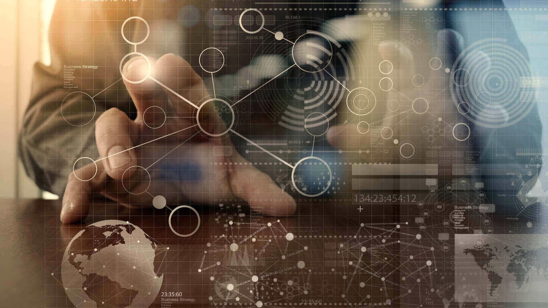 software de monitoreo de red gratis