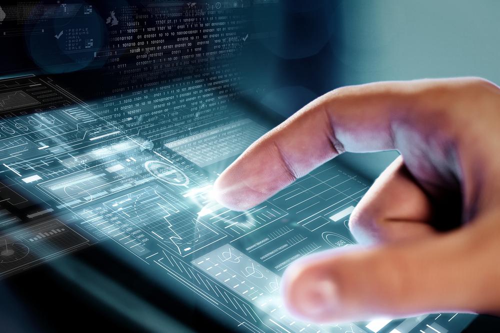 Planificar y monitorear la capacidad de red