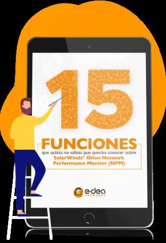 Ebook-15-Funciones-Mockup (1)