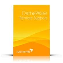 Dameware RS presentación
