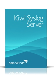 Presentación Kiwi