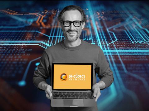 E-dea Networks