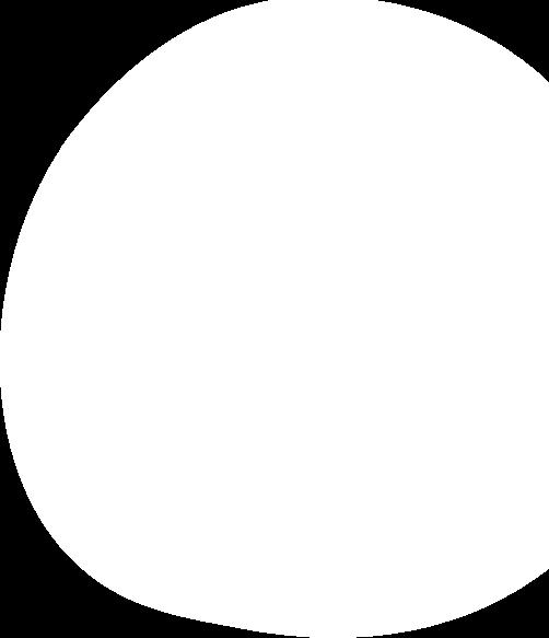 ball1-2