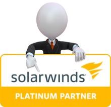 Platinum Partner SW