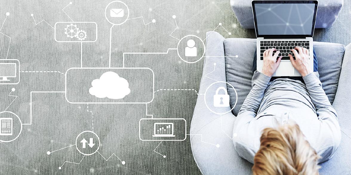 software-monitoreo-en-nube
